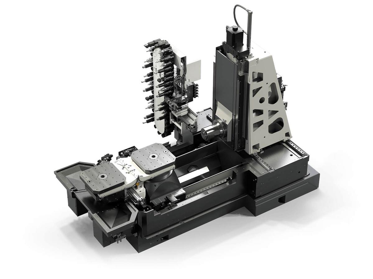 h50 technik